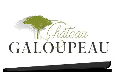 Château Galoupeau